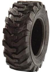 Backhoe Front I-3 Bias Tires